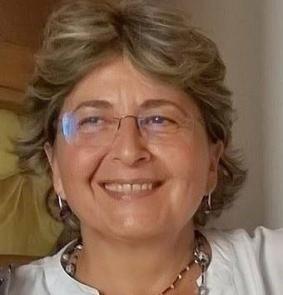 Gigliotti Fernanda