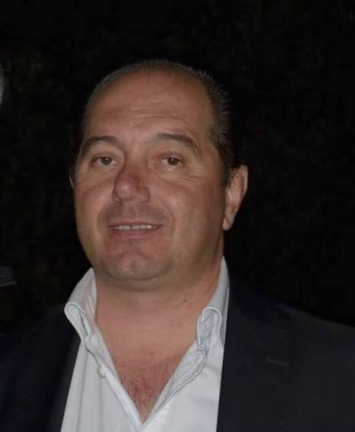 Vincenzo Macchione
