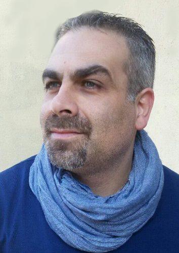 Filandro Gianluca