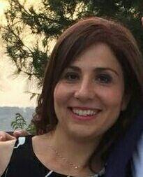 Rosella Mastroianni